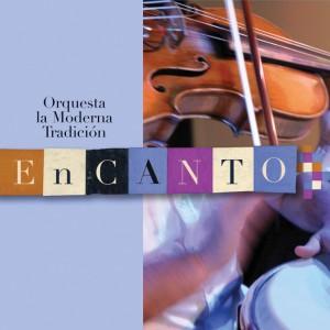 En Canto cover