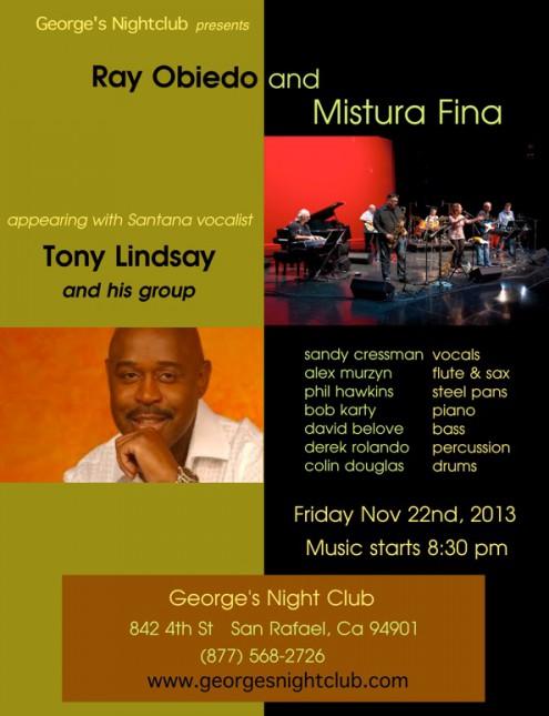 2013-11-22_Mistura_Fina_George's